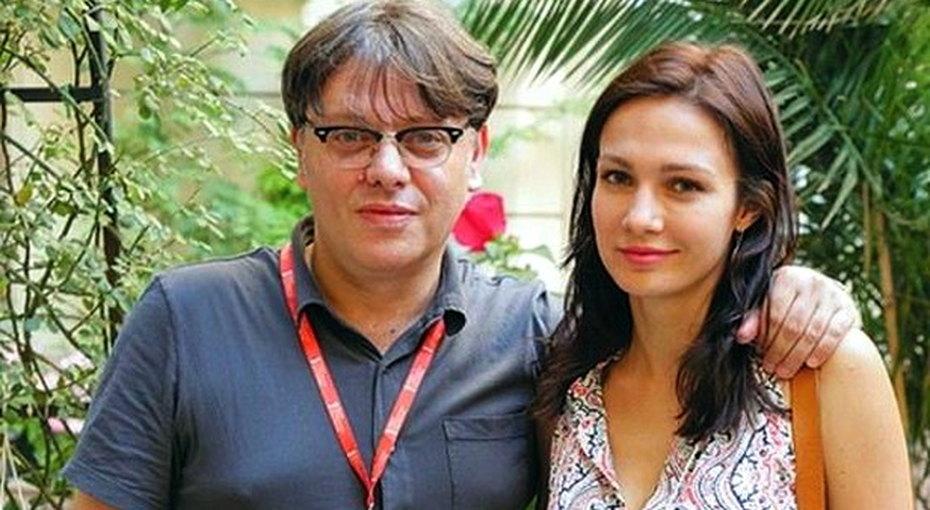 Почему жена Валерия Тодоровского обратилась кпсихологу?