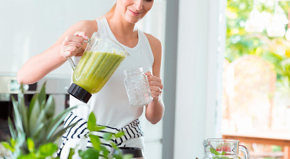 Не работает: 5 худших стратегий похудения, которых только вредят здоровью ифигуре