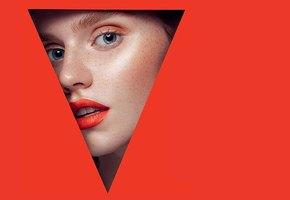 В Москве, Санкт-Петербурге и Ростове-на-Дону пройдет «День Красоты» от  журнала Cosmopolitan Beauty