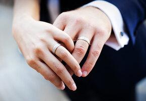 13 лет супружества, «ландышевая свадьба»: традиции, обычаи, как отмечать