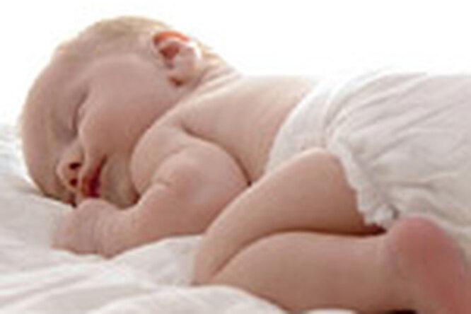 Родился первый ребенок от«альтернативы ЭКО»