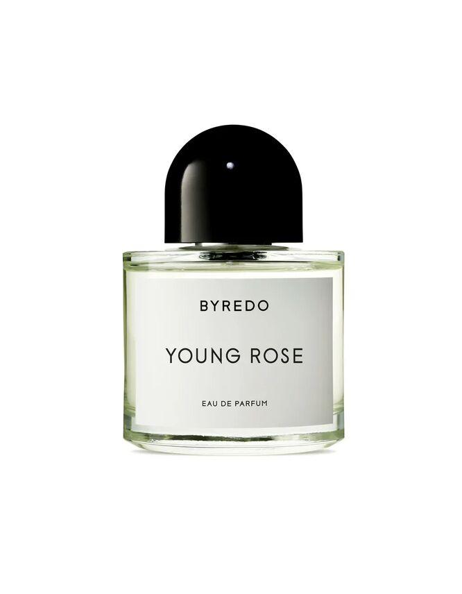 Young Rose, Byredo, 24 750 руб