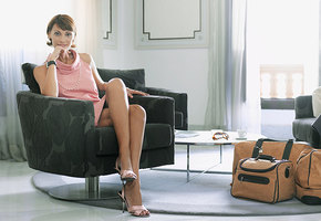 Скрытая угроза: 8 опасностей проживания в гостинице, о которых вам нужно знать
