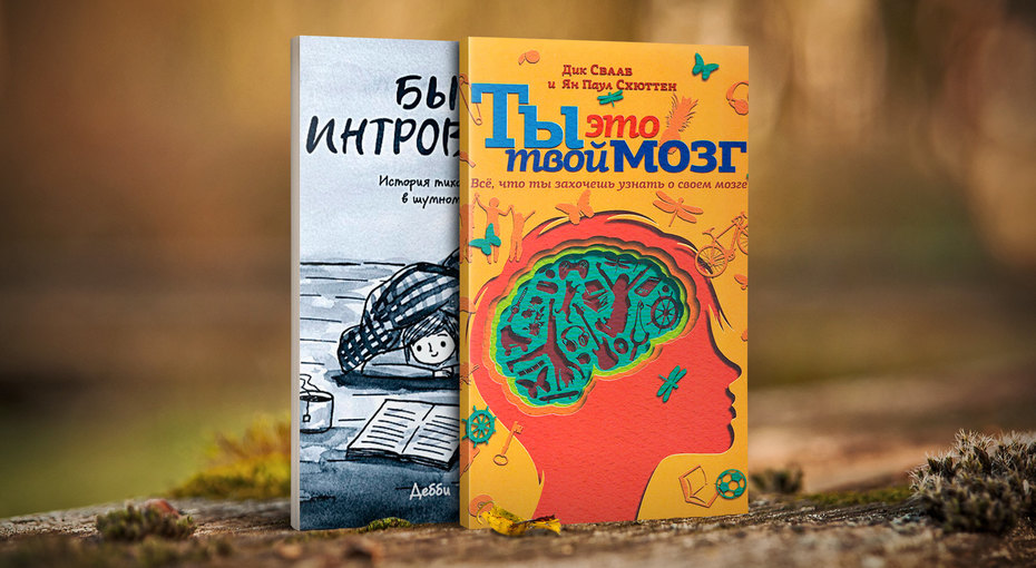 Книги проэмоции ичувства. Как научить ребенка разбираться втом, что он ощущает?