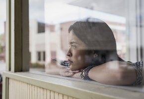 Почему ждать мужчину вредно: мнение психолога