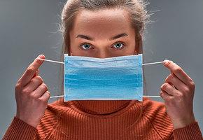 Следите за дыханием: симптомы коронавируса, требующие срочной медицинской помощи