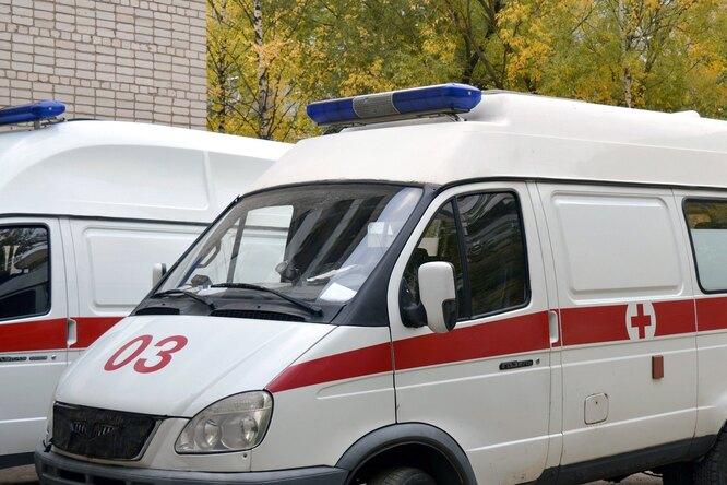 Студент убил 14-летнюю школьницу. Она незахотела сним целоваться