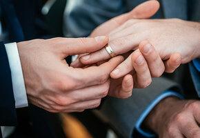 Первая медаль: 22-летие супружества — «бронзовая свадьба», как отмечать