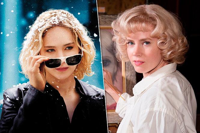10 хороших фильмов онепростой женской судьбе