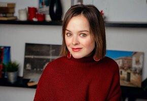 «Худышечка!» Экс-участница Comedy Woman Наталья Медведева восхищает стройной фигурой