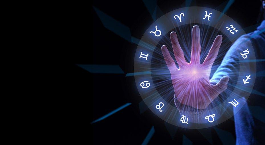 Усиление интуиции иуспех упротивоположного пола. Лунный гороскоп на11 октября