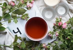 Мама, не пей! 6 ошибок в заваривании чая, которые превращают его в яд
