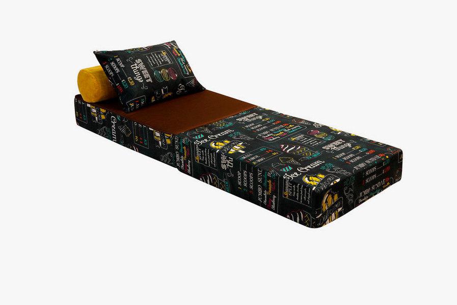 """""""Твой Дом"""", кресло-кровать"""
