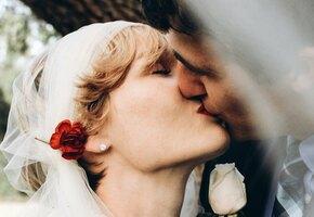 Свадьба в 2021 году: астролог назвала один неудачный месяц и много удачных дней