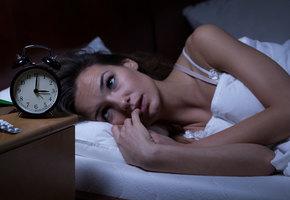 6 главных причин бессонницы и 12 способов с ними справиться