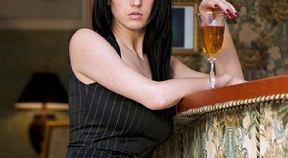 Плохая мать: что обэтом говорят мужчины?