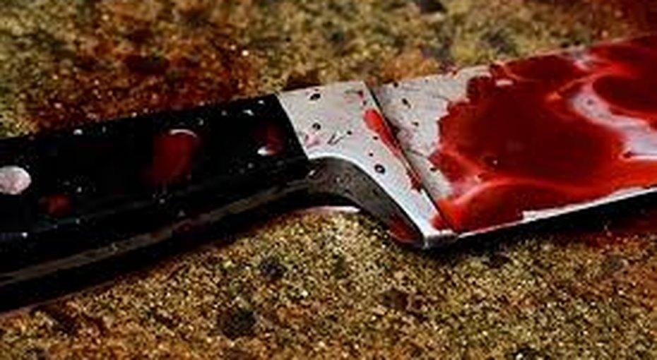 В Бурятии убита шестилетняя девочка. Ее тело нашли всобственном доме