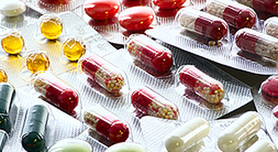 Наказание заподдельные лекарства