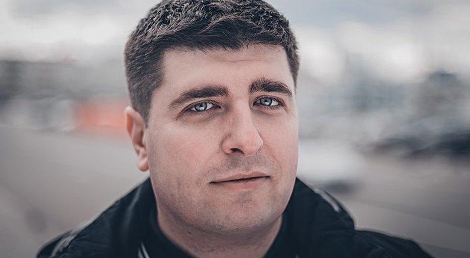 Интервью спсихологом Андреем Юдиным: зачем одеваться длямужчин