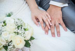 Дежавю: 28 лет супружества — снова «никелевая свадьба», как ее отмечать