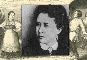 Выросла при крепостном праве и боролась за права женщин. Яркая жизнь Елизаветы Водовозовой