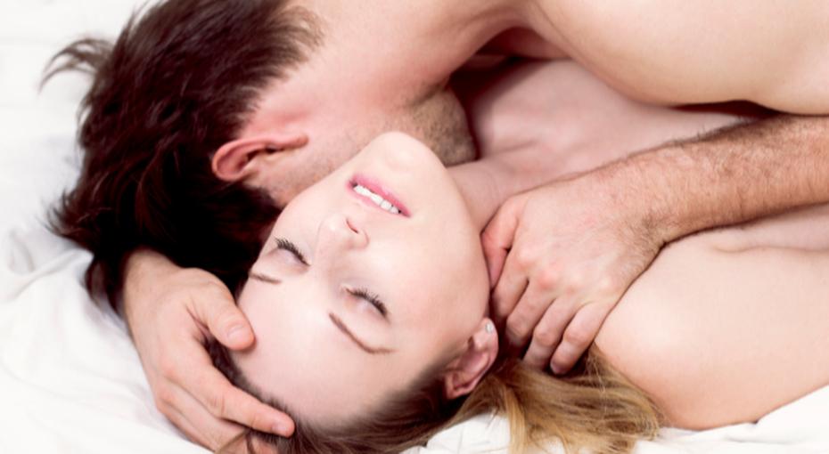 Как продлить свою сексуальную молодость?
