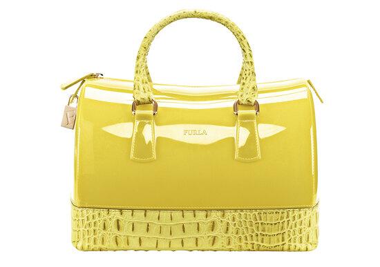 Candy Bag, сумка-леденец