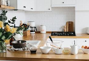 9 самых популярных гаджетов для кухни в 2020 году