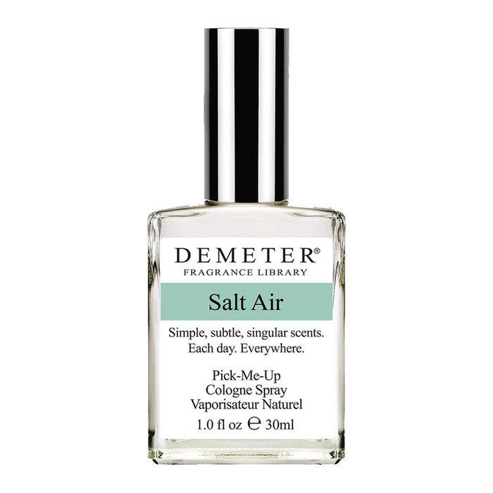 Salt Air, Demeter, 1500 руб
