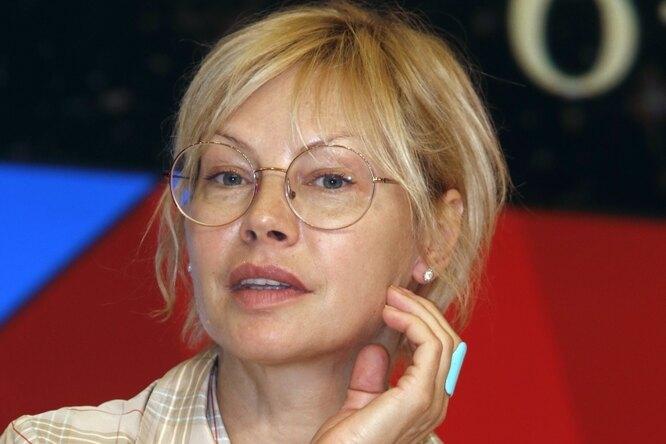 «Сижу вбункере»: Алена Бабенко рассказала, как ее осудили зароль вкомедии облокадном Ленинграде