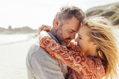 Любовь взрелом возрасте: где икак ее искать, особенно после развода