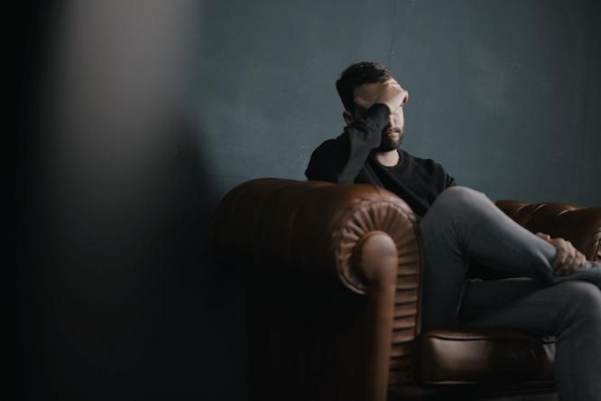 «Массовый психоз»: Софико Шеварднадзе опоследствиях пандемии длячеловечества