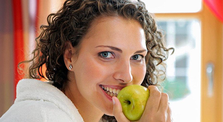 Деликатная тема: как избавиться отнеприятного запаха изо рта