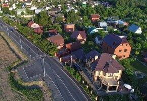 «Квартира» в СНТ — что за недвижимость и стоит ли ее покупать