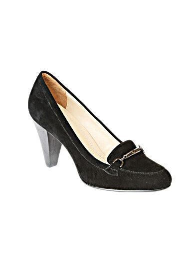 Туфли «Эконика»