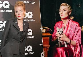Рената Литвинова, Валерия и другие артистки, которые знают «секрет молодости»