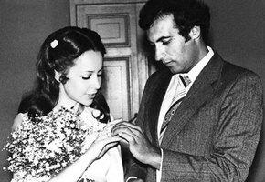 Неоконченный роман: как сложилась жизнь первых жен знаменитостей