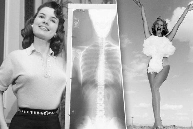 «Мисс Обезьянка»: самые странные конкурсы красоты