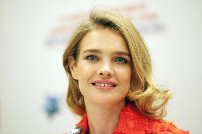 Наталья Водянова: «Моя мама — герой, что неотдала Оксану. Но родители недолжны стоять передтаким выбором»