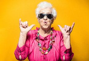 Как дожить до ста лет? Рекомендуют настоящие аксакалы