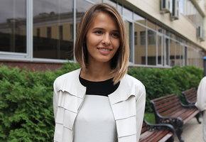 От зависимой до мажорки: лучшие роли Любови Аксеновой