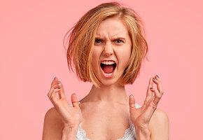 7 неудачных причесок, из-за которых мы выглядим старше своих лет