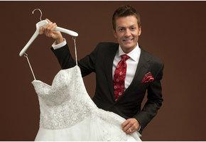 Что делать с платьем после свадьбы: 9 лайфхаков для молодой жены