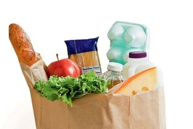 Ловушки, которые вам готовит супермаркет