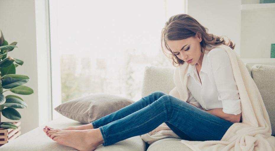 Рак кишечника: 5 ранних признаков, которые важно знать
