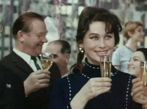 Похищение (1969)