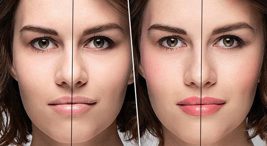 Учимся на ошибках: чего не стоит делать в макияже