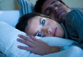 Погружение в сон: 6 советов специалистов, как быстрее уснуть
