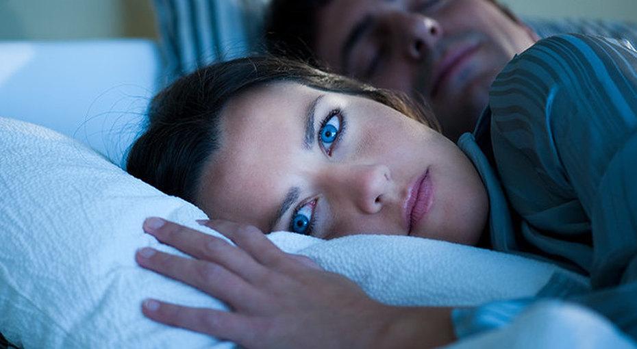 Погружение всон: 6 советов специалистов, как быстрее уснуть