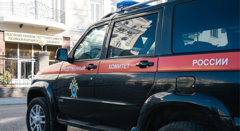 Преподаватель СПбГУ Олег Соколов задержан поподозрению вжестоком убийстве девушки